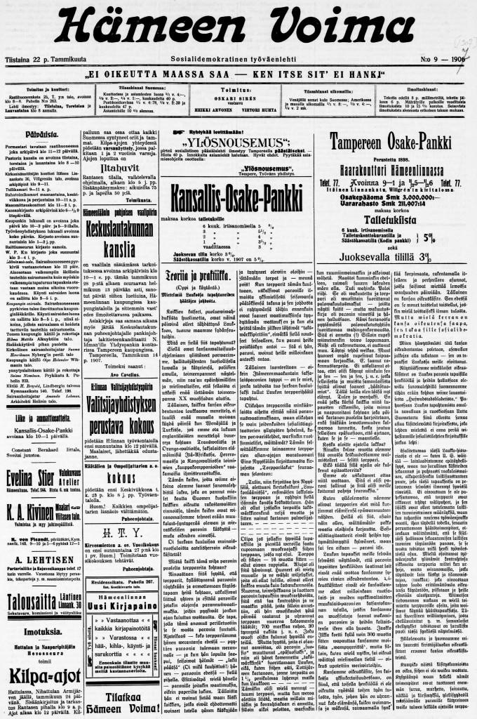 1907_Laukko_1