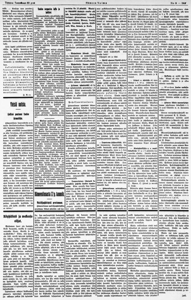 1907_Laukko_2