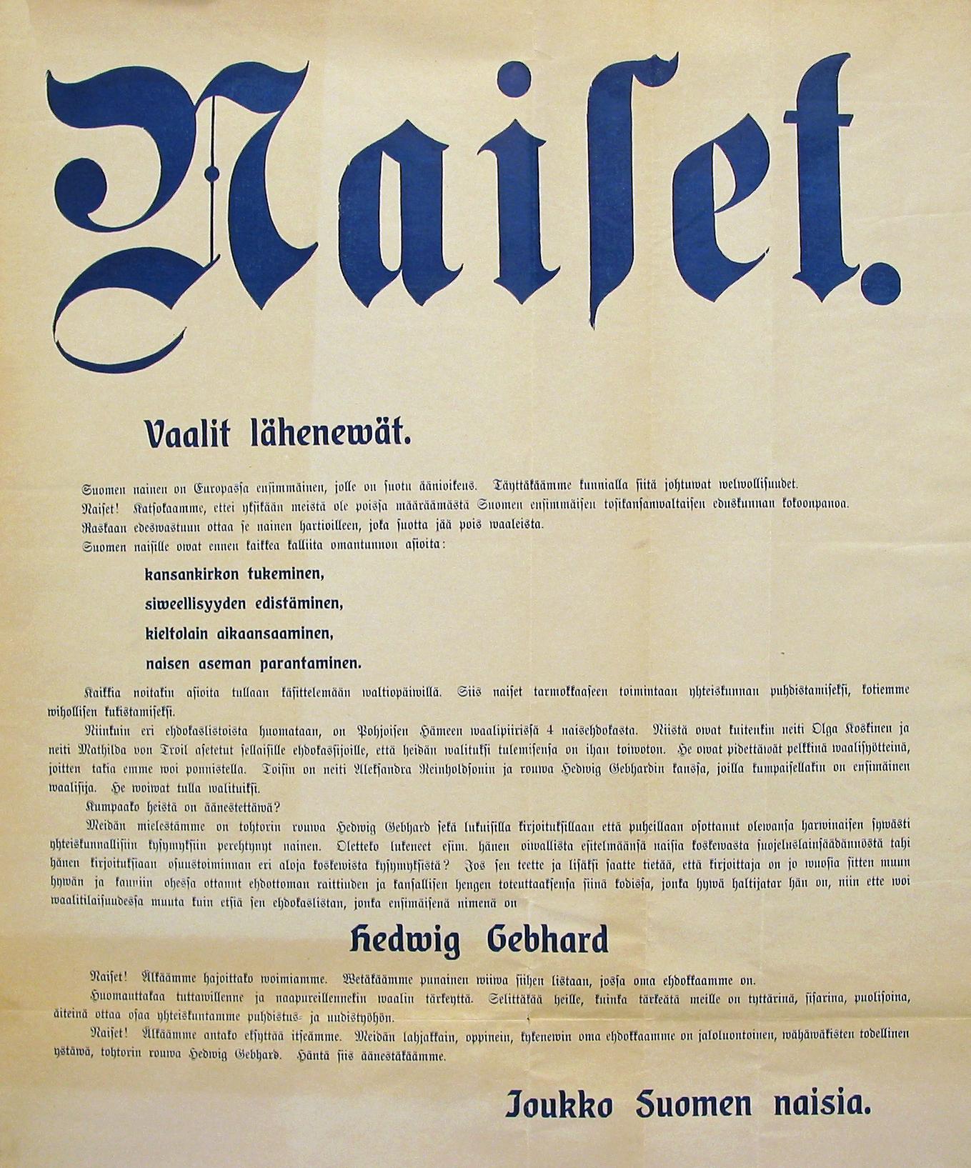 1907_gebhard_iso