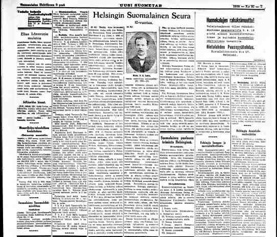 Uusi_Suometar_9.4.1916