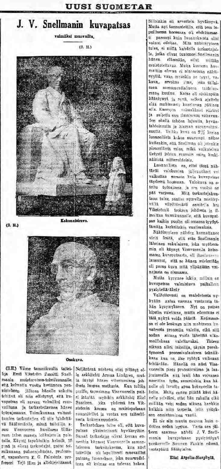 Uusi_Suometar_12.5.1916