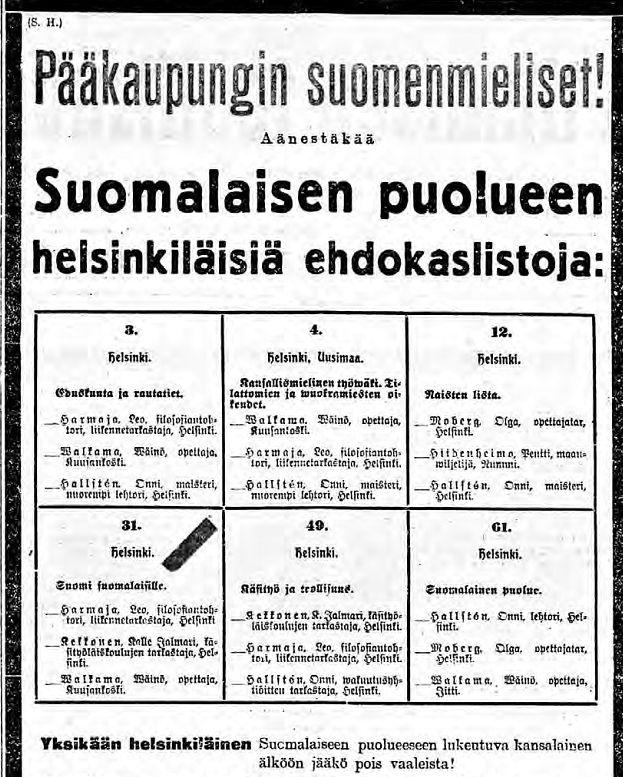 uusi_suometar_vaalimainos